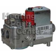 Ferroli 39808000 Gas Valve Honeywell Vk4105G
