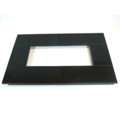 Focal Point F820324 Piano Frame to fit the Piano Flueless