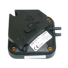 Focal Point F930154 Powaflue Pressure Switch to fit the Eko 3031 Coal Effect Powaflue Inset