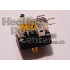 Glowworm 2000800150 Low Water Pressure Switch
