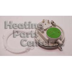 Glowworm 2000801862 Air Pressure Switch