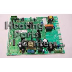 Glowworm 2000802731 Printed Circuit Board - Main