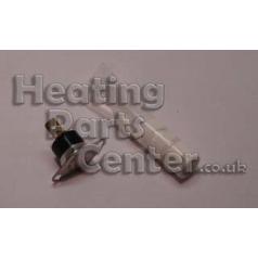 Glowworm 432868 Thermostat High Limit Dhw