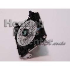 Glowworm S202135 Air Pressure Switch