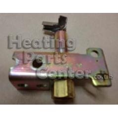 Glowworm S203431 Pilot Burner