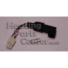 Glowworm S801189 Flow Switch + Cables