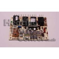 Halstead 500562 Ignition Printed Circuit Board Honeywell