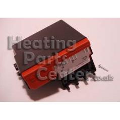 Halstead 500570 Ignition Control Box Honeywell