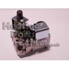 Halstead 500580 Gas Valve