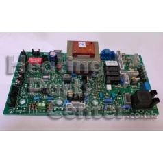 Heatline D003200907(same Pcb - Main Control Board