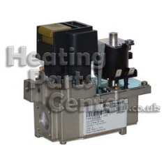 Ideal 079591 Gas Valve Honeywell