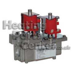 Ideal 079600 Gas Valve Honeywell