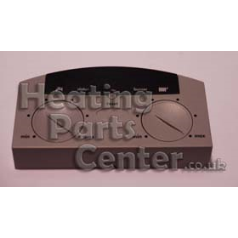 Ideal 170993 User Controls Kit