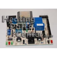 Ideal 172561 Logic Printed Circuit Board