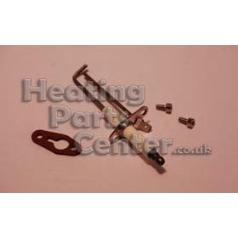 Ideal 173528 Ignition Electrode Kit