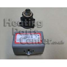 Ideal 173624 Divertor Valve Kit
