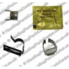 Worcester 87161423840 Thermistor Sensor Ch