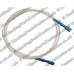 Worcester 87161466420 Lead Assembly 0.7 Ptfe Cable 570Mm