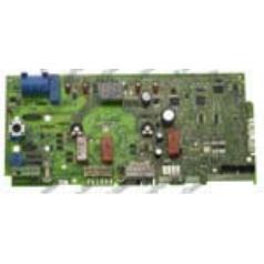 Worcester 87483005120 Printed Circuit Board
