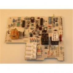BAXI 237730 PRINTED CIRCUIT BOARD
