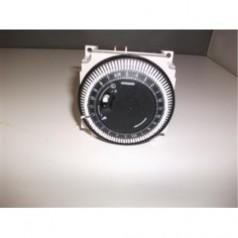 BAXI 247206 MECHANICAL CLOCK