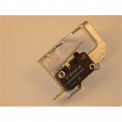 BAXI 248067 MICROSWITCH