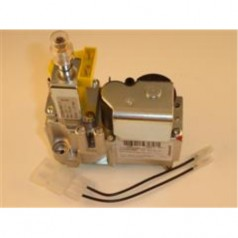 BAXI 5107339 GAS VALVE