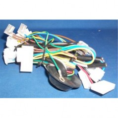 BAXI 5114331 WIRING HARNESS