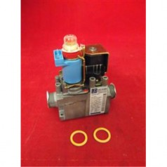GLOWWORM 0020061602 GAS VALVE
