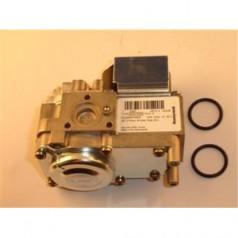 GLOWWORM 2000801182 GAS VALVE