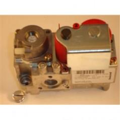 IDEAL 075432 GAS VALVE VK4105G1179 BI1043103