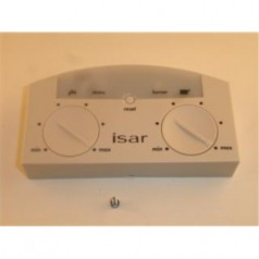 IDEAL 173533 USER CONTROL KIT