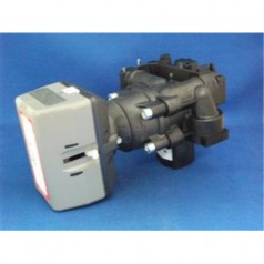 IDEAL 174685 DIVERTER VALVE COMPLETE