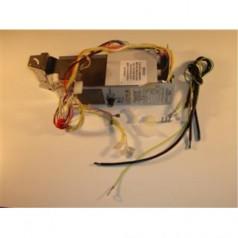 BAXI 5111603 PCB KIT