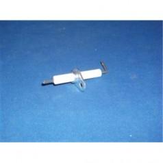 RAVENHEAT 0012CAN09005/2 ELECTRODE