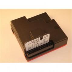 RAVENHEAT 0012GEN05010/0 PCB