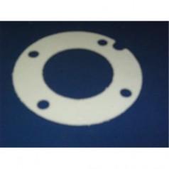 VAILLANT 981103 SEALING RING